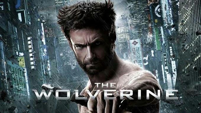 darawni movie बेहतरीन डरावनी और रहस्यमई फिल्मों में शुमार है यह हॉलीवुड फिल्में