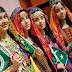 Mera Pakistan Hai Yeh Tera Pakistan Hai Girl Dance