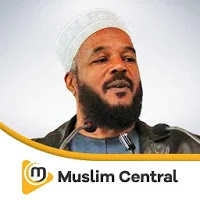 Bilal Philips - Lectures Apk free Download for Android