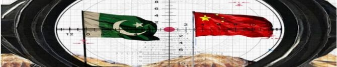70 Years of Bilateral Relations: How Chinese Influence Defines Modern-Day Pakistan