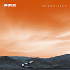 DROPKICK - The Scenic Route (Album)