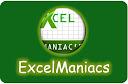 ExcelManiacs
