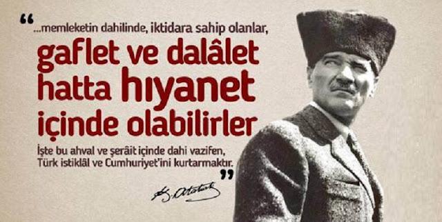 Atatürkün gençliğe hitabasi, Gençliğe hitabe, Atatürk, Mustafa Kemal, ihanet, hainlik, türk, istiklal, bağımsızlık, ders, nasihat, gaflet, dalalet, Türkiye Cumhuriyeti