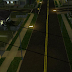 Rua e Lombada