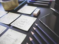 Daftar Uraian dan Tugas Tenaga Administrasi Sekolah (TAS) Terbaru