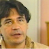 Carlos Lehder quedó en libertad