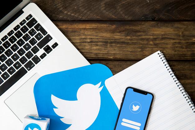 cara-mendaftar-untuk-mendapatkan-verifikasi-di-twitter