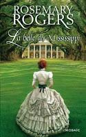 http://exulire.blogspot.fr/2017/10/la-belle-du-mississippi-t1-rosemary.html