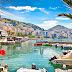 Албания – Terra Incognita. Обзор направления от TPG
