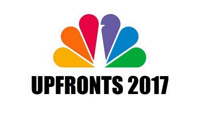 Upfronts 2017 NBC: Nuevas series, renovaciones y cancelaciones