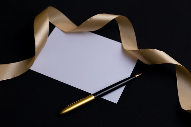 Cara Membuat Desain Undangan pada Publisher yang Baik dan Benar