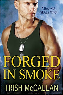 https://www.goodreads.com/book/show/28762331-forged-in-smoke