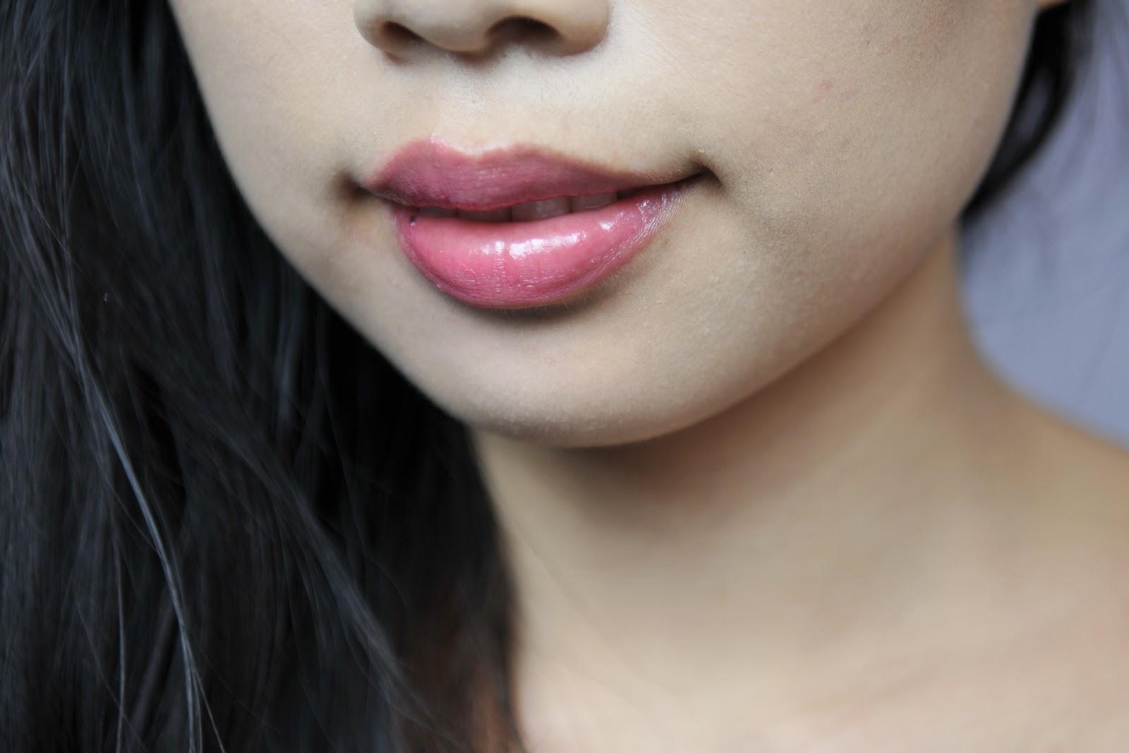 VIB Rouge FAQs - Beauty Insider Community