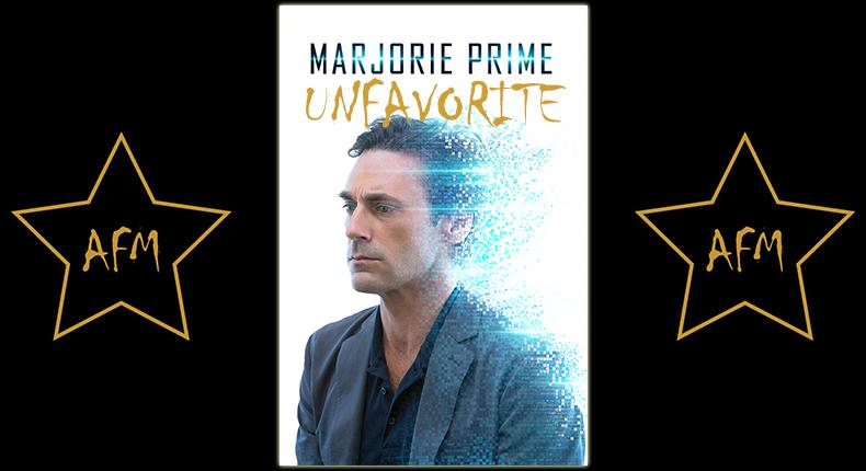 marjorie-prime