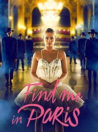 NE VEDEM LA PARIS – SEZONUL 3 Episodul 1
