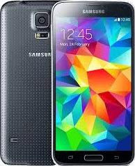 Cara Flashing Samsung Galaxy S5 SCL23 Android 6.0 (Marshmallow)
