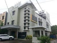 Detail Hotel Royal Wisma Makassar