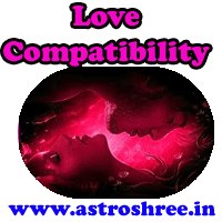 best love guru, best astrologer for love problems solutions, best compatibility match