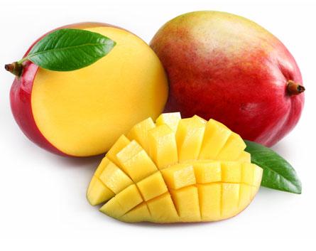 7 فوائد صحية مذهلة من المانجو