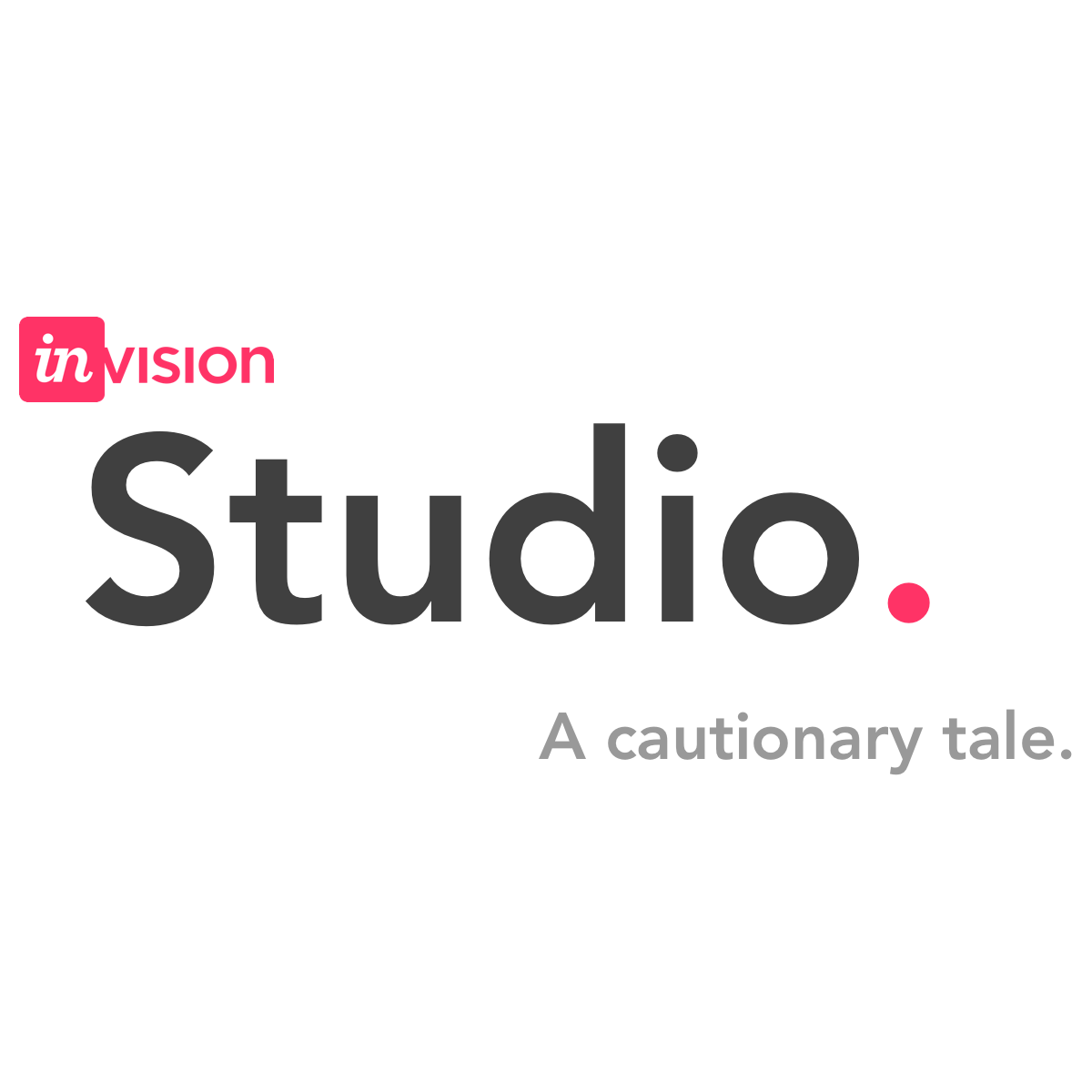Daftar Lengkap Pintasan atau Shortcut InVision Studio