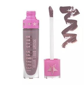 Jeffree Star Velour Liquid Lipstick In Scorpio