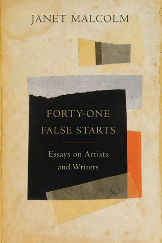 Romeo And Juliet Essay Thesis Fortyone False Starts Essays On Artists  Writers By Janet Malcolm Argument Essay Thesis also Essay Vs Paper The Bowed Bookshelf Fortyone False Starts Essays On Artists  Essay About Good Health