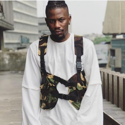 Ycee Comments Over Sowore's Arrest By DSS In Court