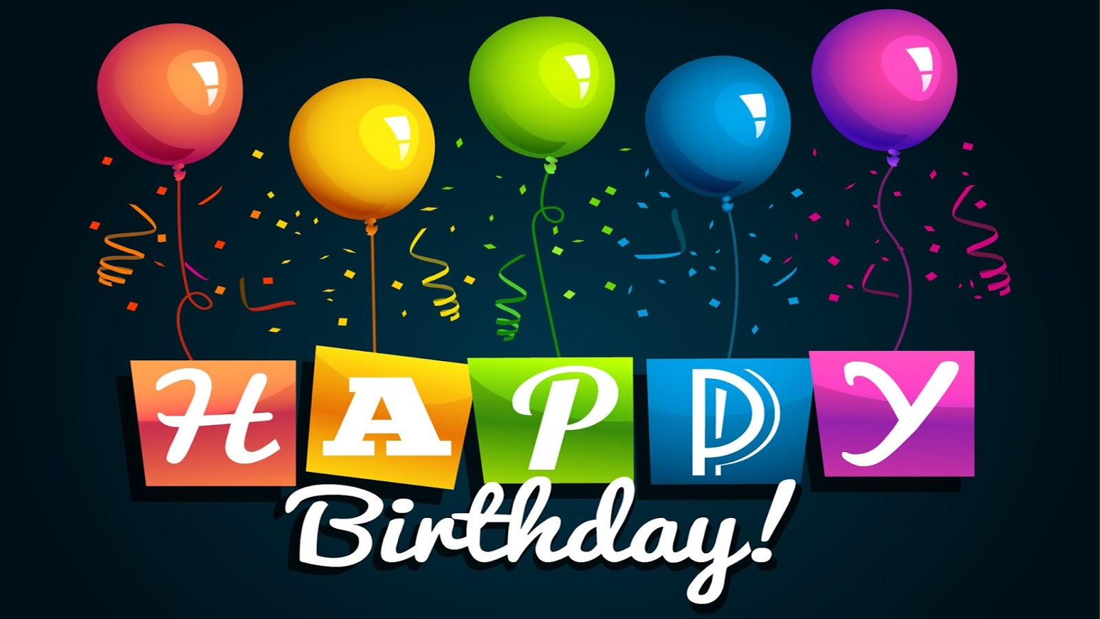 50happy Birthday Greetings Wishes Hd Images Facebook Wishes Love