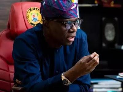 Lagos Primary Schools won't reopen on September 21 – Lagos State govt