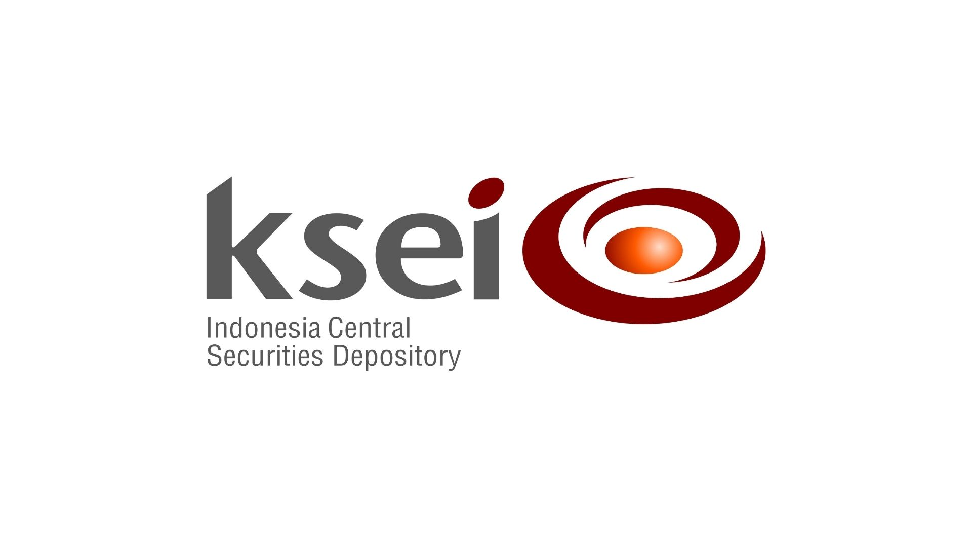 Lowongan Kerja PT Kustodian Sentral Efek Indonesia