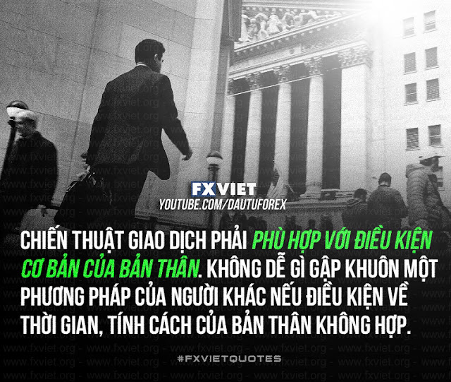 kinh nghiem giao dich forex chien thang