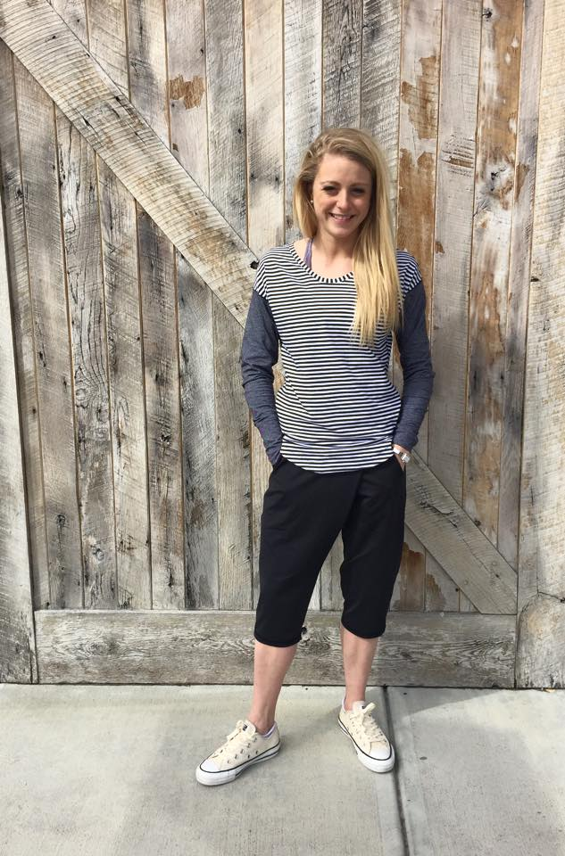 lululemon-weekend-ls classic-stripe yogi-crop