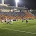 CBF segue nova regra da Libertadores e acaba com jogos às 21h45