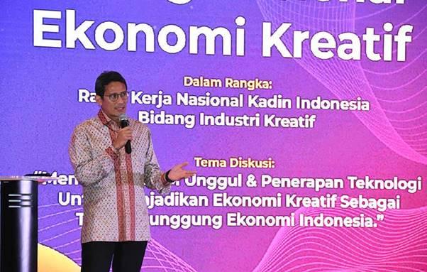 Peran-Penting-Ekonomi-Kreatif-dalam-Catatan-Kadin-Indonesia