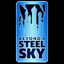 Beyond-a-Steel-Sky-logo