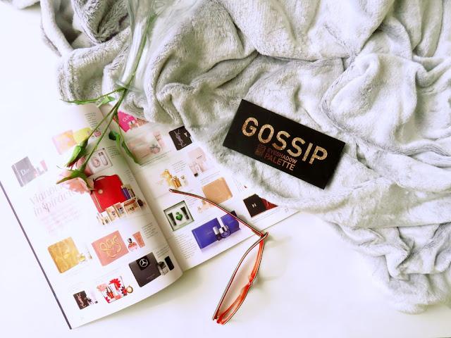 saveonbeautyblog_183_days_gossip_paletka_recenzia