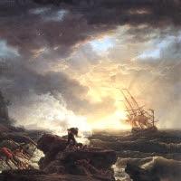 El Vaixell d'or (Émile Nelligan)
