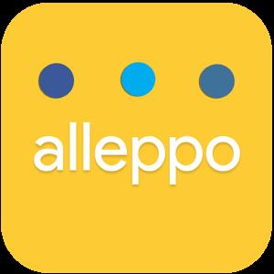 تحميل تطبيق AlleppoLite لتشغيل الفيسبوك وتويتر وانستجرام في شاشة واحدة