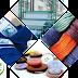 دليل شركات ومصانع الغزل والنسيج