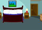 MouseCity - Empty Hotel E…