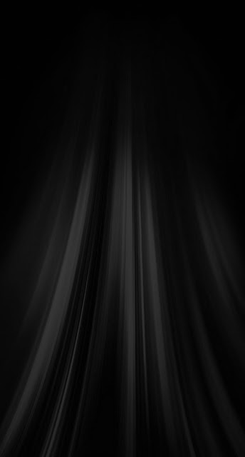 black and white aesthetic wallpaper iphone