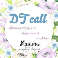 http://manunapl.blogspot.com/2018/02/dt-call.html