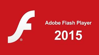 تحميل أدوبي فلاش بلاير Adobe Flash Player2015