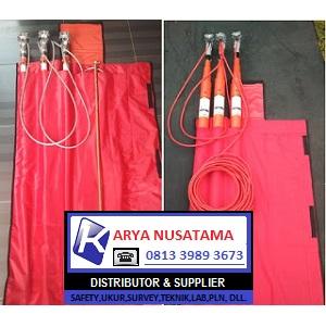 Ready Stock Break Out 20KV dan 150KV Murah di Probolinggo