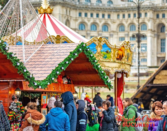 mercatini-di-natale-a-bucarest-poracci-in-viaggio-credit-to-concert-photography-by-bucharest-christmas-market