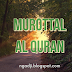Download MP3 Murottal Quran-Lengkap 30 Juz
