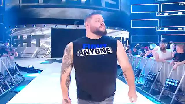 5 WWE Superstars still don't have a match at WrestleMania