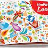 Informasi Tarif Simpati Loop untuk Telepon, SMS dan juga Internet