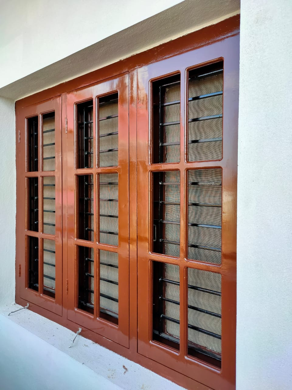 Awesome House Plans Latest Window Designs Wooden Aluminium Pvc Designs Grills Designs