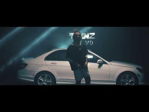 New Video: Tidinz feat. Phyno – A Biggie